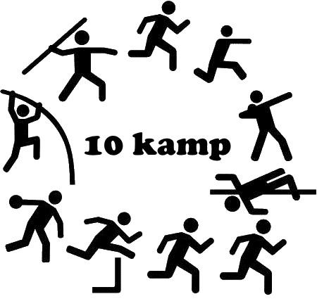 10kamp